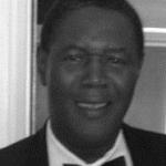 Thomas Mbu
