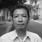 Binh Le Quang