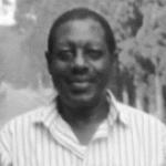 François Sihimbiro